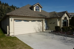 Real Estate Listing   #34 615 Glenmeadows Road, Kelowna