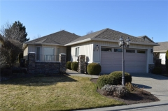 Real Estate Listing   #16 2365 Stillingfleet Road, Kelowna