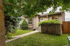 Real Estate Listing   179 Ritchie Court, Kelowna