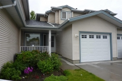 Real Estate Listing   #10 1120 Guisachan Road, Kelowna