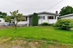 Real Estate Listing   165 Robson Road, E Kelowna